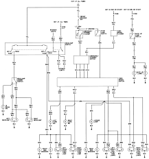 mustang moreover chevy truck wiring diagram in addition mustang alternator wiring diagram in addition 1970 chevy c10 wiring diagram