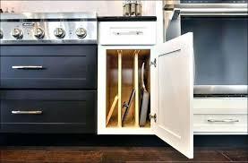 12 deep base cabinets inch deep kitchen cabinet medium size of inch cabinet inch deep base 12 deep base cabinets