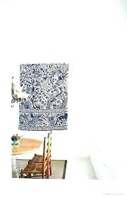 rug wall hanging rods how to hang a on the as art big blank clips rug wall hanging rods how