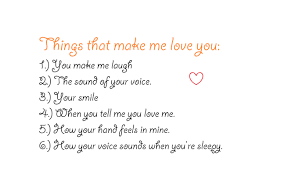 Sweet Love Quote For Boyfriend Cute Quotes For Her Tumblr Sweet Love