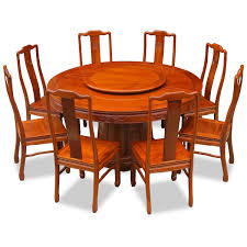 Formal Dining Room Table Sets  Lpuite - Oversized dining room tables
