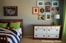 Cool Decorating A Guys Room Best And Awesome Ideas