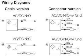 balluff wiring diagram balluff auto wiring diagram database balluff ac dc 2 wire tubular sensors m18 on balluff wiring diagram