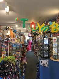 Adult toy store bradenton fl