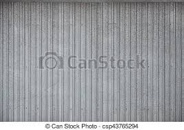 metal panel texture. Wonderful Texture Metal Panels Texture  Csp43765294 In Panel Texture