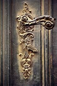 Decorating vintage door knob pictures : Front Doors : Home Door Ideas Door Design Antique Door Knob For ...