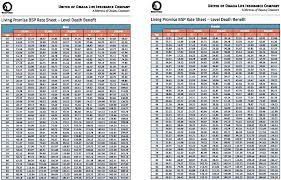 united of omaha life insurance rates raipurnews