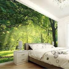 Bedroom Wallpaper at Rs 145 /square feet | Uttam Nagar | New Delhi | ID:  14457727262
