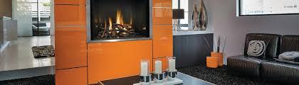 The Fireplace Showcase - Seekonk, MA, US 02771