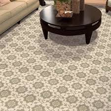 carpet pattern background home. capturing the poise and refinement of an english manor lindenhallu0027s intricate pattern bestows a new sense grace to any home in six tempting colors carpet background o
