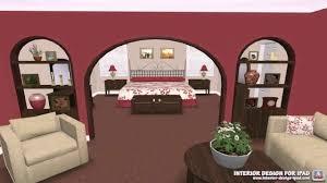 Home Design 3d Outdoor garden Mod Apk - YouTube
