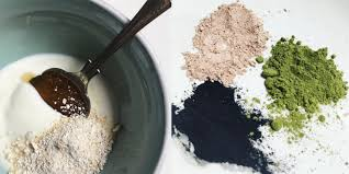homemade face mask recipes how to make your own spa worthy face masks at home