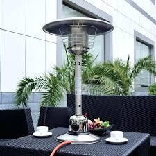 patio heat table top gas patio heater stainless steel garden heating heat fire inferno patio heater patio heat best patio heaters