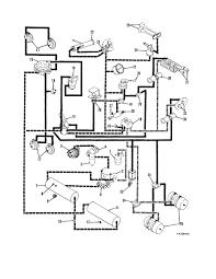 Tekonsha p3 ke controller wiring diagram tekonsha wiring diagram for ford 2008 at justdeskto allpapers