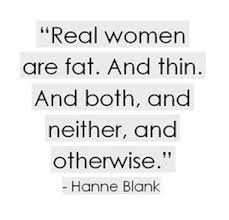 Body Image Quotes Interesting 48 Beautiful Quotes To Inspire Your BodyLove Journey Anne Sophie