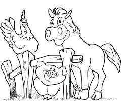 animal printable coloring pages farm animal coloring pages printable printable farm coloring pages coloring book pages animal printable coloring pages