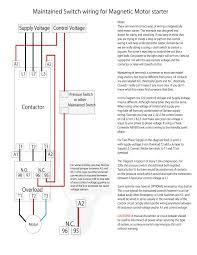 cutler hammer wiring diagrams wiring diagram libraries cutler hammer motor starter wiring diagram wiring diagram third levelcutler hammer contactor wiring diagram wiring diagram
