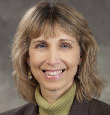 Xconomy: Under Lisa Johnson, BioForward Embraces Health IT and Regional  Unity