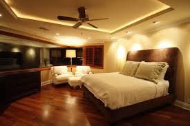 Luxus Schlafzimmer Möbel Dunkel Braun Leinen Stoff Tröster Umfasst