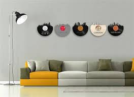 wall decorations for office.  Decorations World Travel Decor Office Wall Decoration Stock Market Within Design 0 And Decorations For O