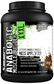 Muscle Bodybuilding List And Supplement Price Indian Products Anabolic - Review Builder Xxxl Ssn