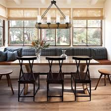 kitchen table pendant lighting. Kitchen Table Pendant Lighting New Laluz Rustic Ceiling Lights Wood Chandelier Island E