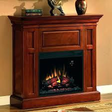 muskoka electric fireplace electric fireplace electric wall mount muskoka 42 electric fireplace insert