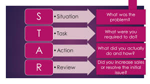 telephone interviews tips for maximising your impact over the star answers use the star technique