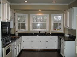 Trim Under Cabinets White Trim Cabinet Dream Home Pinterest Cabinets Search And