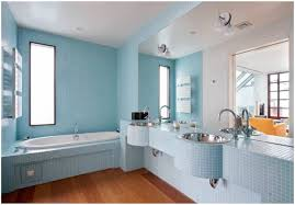 Master Bedroom And Bathroom Bathroom Master Bedroom Bathroom Color Ideas Interesting Paint