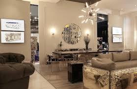 Best Design Guides Presents the Best Luxury Furniture Brands 5