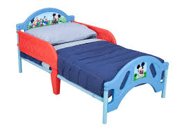 Mickey Mouse Clubhouse Bedroom Furniture Toddler Beds Sears