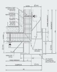corrugated metal roof detail steel roofing installation guide fresh metal roofing flashing details awesome access details corrugated metal roof