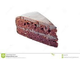 chocolate cake white background.  White Chocolate Cake On White Background Intended Cake White Background I