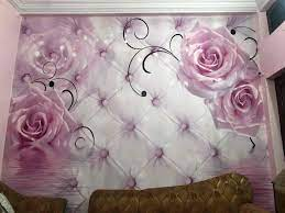 Top 50 Wall Paper Dealers in Jabalpur ...