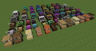how to make a car in minecraft.  Minecraft This Mod Brings Cars Road Construction And Biodiesel Production Into Your  Minecraft World There Are Many Vehicles With Different Features To Choose From On How To Make A Car In Minecraft X