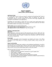 dissertation in russian hindi pdf