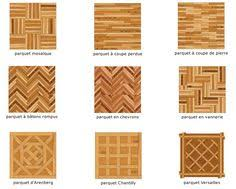 Hardwood Floor Patterns New Wood Floor Patterns And Designs Please Take A Look At Our Pattern