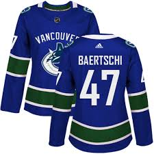Shop Premier Baertschi Authentic Branded - Canucks Jerseys Jersey From Adidas Fanatics Sven|Bill Belichick's Mistakes Loomed Largest On This Farce