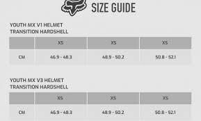 Suit Jacket Size Chart 33 Luxury Pics Of Suit Jacket Size Chart Dainese Jacket Size