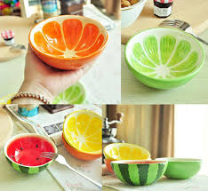 ceramics bowl designs - Google Search