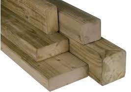 Porte In Legno Massello Grezze : Listelli tavole legno massello piallate pali in