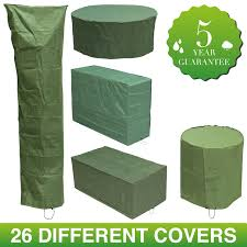 collection garden furniture covers. Woodside Garden Furniture Covers Collection O