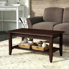 extra small coffee tables small coffee tables coffee table black coffee table living room