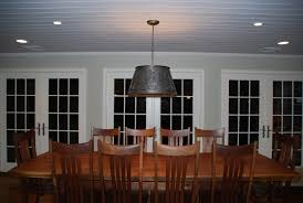 charming lights for over kitchen table lighting for round dining table black metal