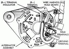 wiring diagram for denso alternator skazu co External Voltage Regulator Wiring Diagram Denso wiring diagram for denso alternator readingrat net Dodge External Voltage Regulator Wiring Diagram