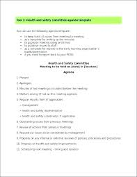 Board Report Template Word Health And Safety Forms Templates Inspirational Report