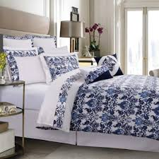 Buy Cotton Comforter Sets Queen from Bed Bath & Beyond & Tribeca Living Catalina 12-Piece 300-Thread-Count Premium Cotton Percale Queen  Comforter Adamdwight.com