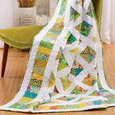 garden quilt. The Secret Garden Quilt Pattern