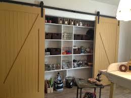 barn door cabinets diy sliding door closet hardware sliding barn door closet style door design ideas